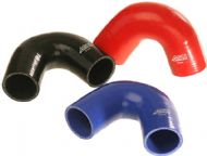 135 Degree Silicone Elbow - 6mm to 102mm ID